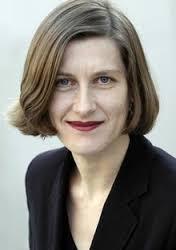 Agnes Schreieder