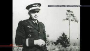 Antoine St.Ex Militaire kl