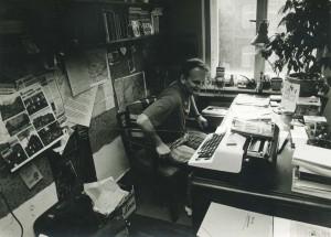 Borchard Büro