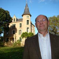 Jacques-de-Saint-Exupery-in-salles-d-aude