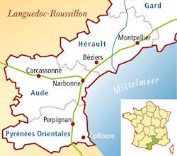 Languedoc_Salles_Aude