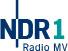 NDR1 RadioMV