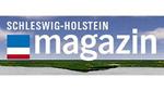 Schleswig-Holstein-Magazin k