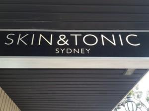 SkinTonicweb