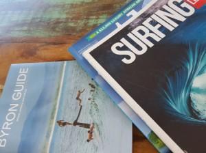 SurfingByron_web