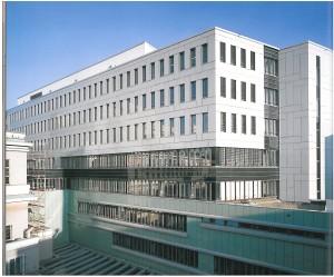 Neubau Hamburgische Staatsoper